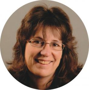 Britta Schweder